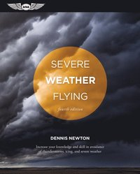 Severe Weather Flying