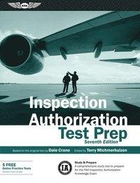 Aviation Mechanic Handbook - Dale Crane, Terry Michmerhuizen