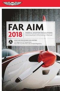 Access to Flight - Inc Aviation Supplies & Academics - Mixed