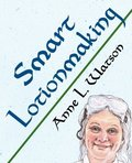 Smart Lotionmaking