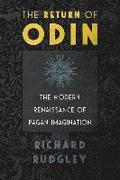 The Return of Odin