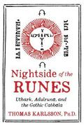 Nightside of the Runes