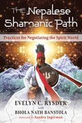 Nepalese Shamanic Path