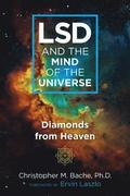 LSD and the Mind of the Universe