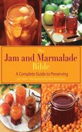 Jam and Marmalade Bible