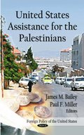 U.S. Assistance for the Palestinians