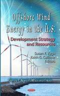Offshore Wind Energy in the U.S.