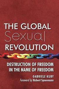 0492 riktnummer frågor gay om sex