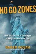 No Go Zones