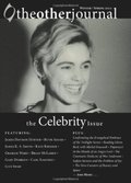 Other Journal: The Celebrity Issue