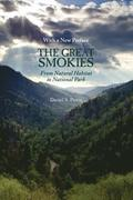 The Great Smokies