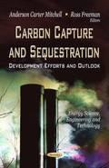 Carbon Capture &; Sequestration