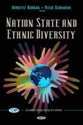 Nation State &; Ethnic Diversity