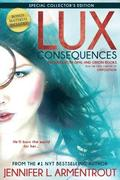 Lux: Consequences