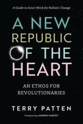 A New Republic of the Heart