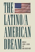 Latino/a American Dream