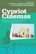 Cypriot Cinemas