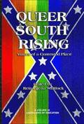 Queer South Rising