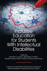 Inclusive Education for Students with Intellectual Disabilities