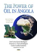 Power of Oil in Angola