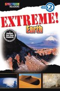 Extreme! Earth