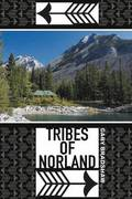 Tribes of Norland
