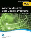 M36 Water Audits and Loss Control Programs
