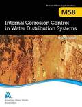 M58 Internal Corrosion Control in Water Distribution Systems