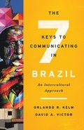 The Seven Keys to Communicating in Brazil