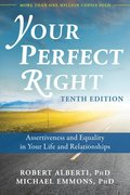 Your Perfect Right, 10th Edition