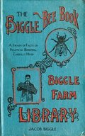 The Biggle Bee Book