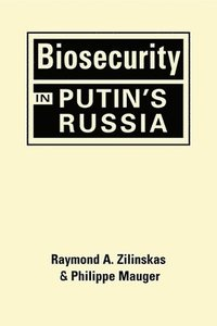 Encyclopedia of Bioterrorism Defense