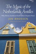 Music of the Netherlands Antilles