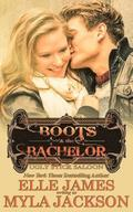 Boots & the Bachelor