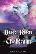 Dragon Riders of the Realm