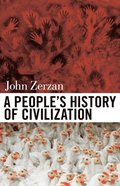 People's History of Civilization