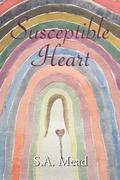 Susceptible Heart