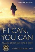 If I Can, You Can