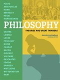 Philosophy: Theories and Great Thinkers