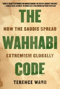 The Wahhabi Code