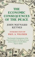 Economic Consequences of Peace