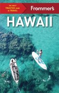 Frommer's Hawaii 2020