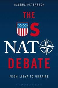 The US NATO Debate