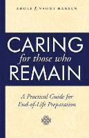 Caring for Those Who Remain