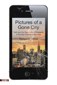 Pictures Of A Gone City