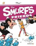 The Smurfs &; Friends #2