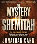 Mystery Of The Shemitah, The