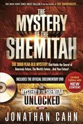 Mystery Of The Shemitah With DVD, The