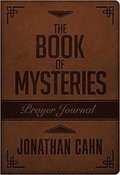 Book Of Mysteries Prayer Journal, The