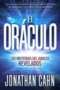 El oraculo / The Oracle